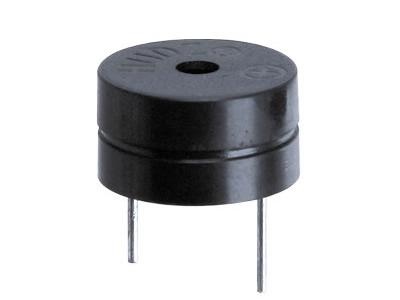 有源电磁式蜂鸣器